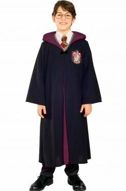 Harry Potter Tunica Grifondoro bambino De luxe
