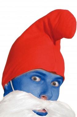 Cappello rosso del Grande...