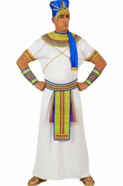 Vestito di carnevale Faraone  Egizio Ramses