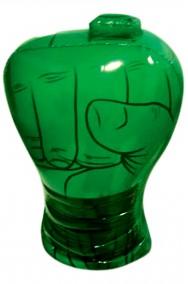 Guanto di Lanterna Verde gonfiabile