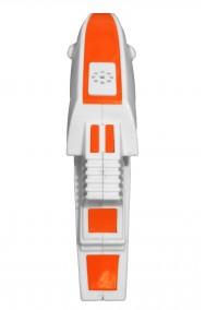 pistola Faser o Phaser di Star Trek adulto