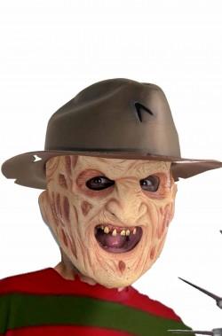 Cappello Freddy Krueger economico