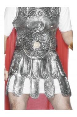 Gonnellino Armatura Romana...