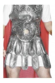 Gonnellino Armatura Romana guerriero antico romano