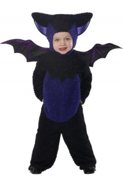 Costume carnevale Bambino...