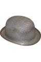 Bombetta argento
