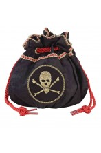 Borsa o Borsetta pirata