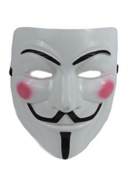Maschera Anonymous