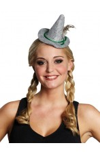 Cappello tirolese oktoberfest donna