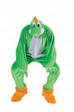 Costume drago adulto ioshi