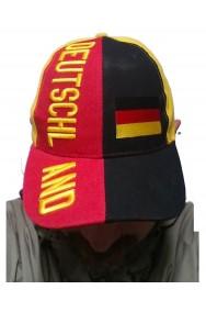 Cappello adulto germania