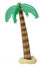 Palma Gonfiabile hawaii 170 cm