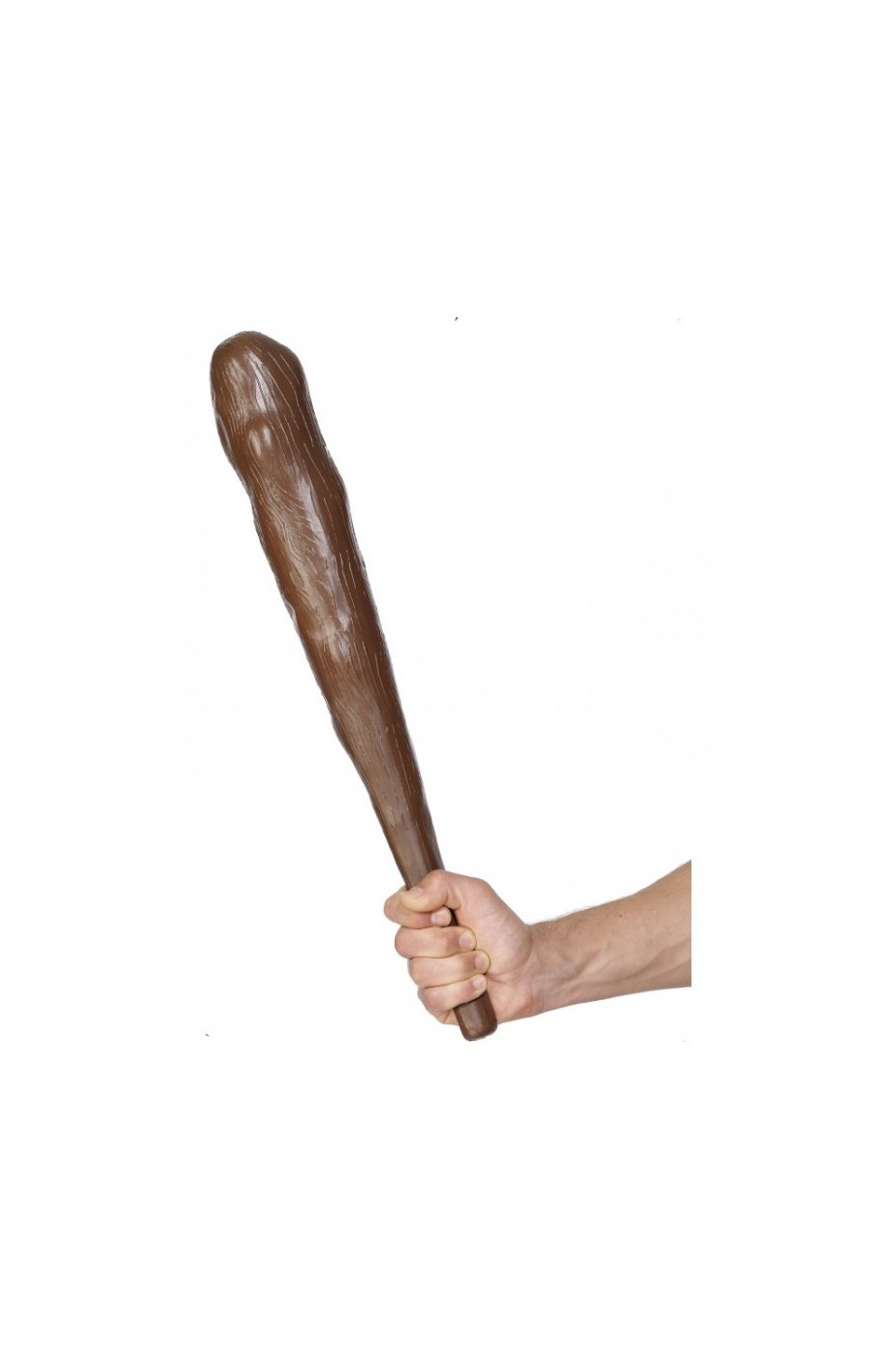 Clava  da primitivo cm 45