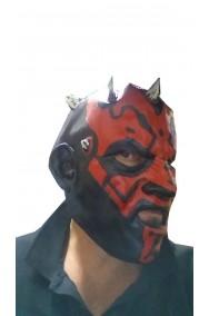 Maschera Darth Maul di Star Wars