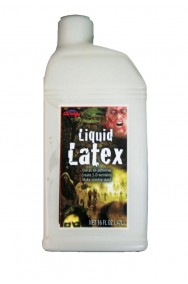 Lattice Liquido una pinta