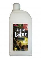 FX Lattice Liquido 470ml per trucco ma anche per ristrutturazioni e creazione di maschere
