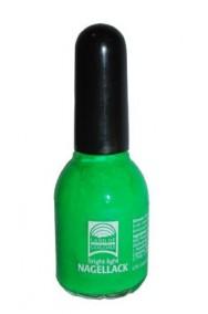 Smalto Verde 15 ml