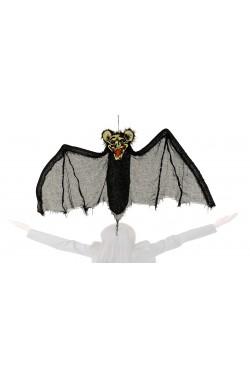 Pipistrello da appendere cm 85