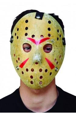 Maschera Hockey Jason
