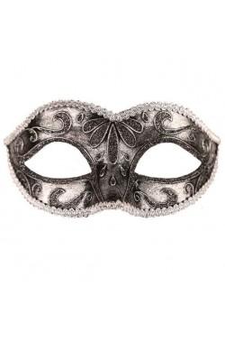 Maschera in Stile Veneziano donna