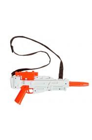 Fucile giocattolo Clone Trooper Star Wars Trooper Blaster