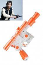 Pistola di Han solo Blaster Star Wars