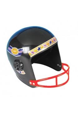Casco football americano