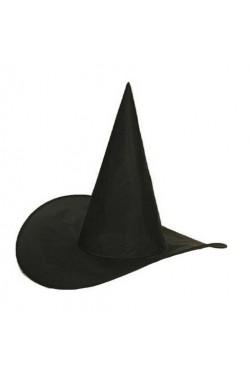 Cappello strega economico in nylon