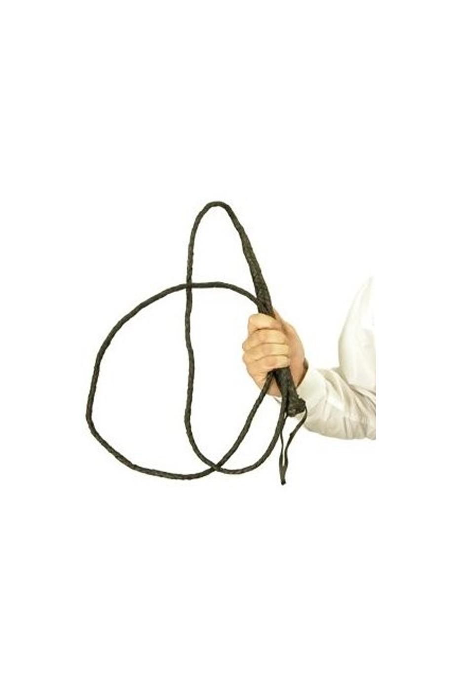 Frusta finta 240 cm Indiana Jones