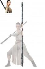 Bastone Rey Star Wars Gli ultimi Jedi