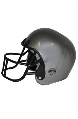 Casco football americano per adulti