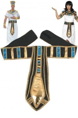 Cintura egiziana Faraone Cleopatra