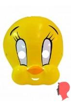 Maschera Bambino Looney Tunes Titti