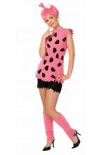 Costume Pebbles Ciottolina