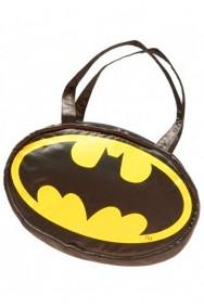 Borsa o Borsetta batgirl o batman