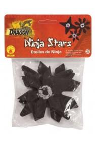 stelle giocattolo katana  ninja circa 80 cm