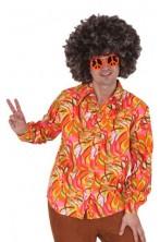 Camicia uomo anni 70