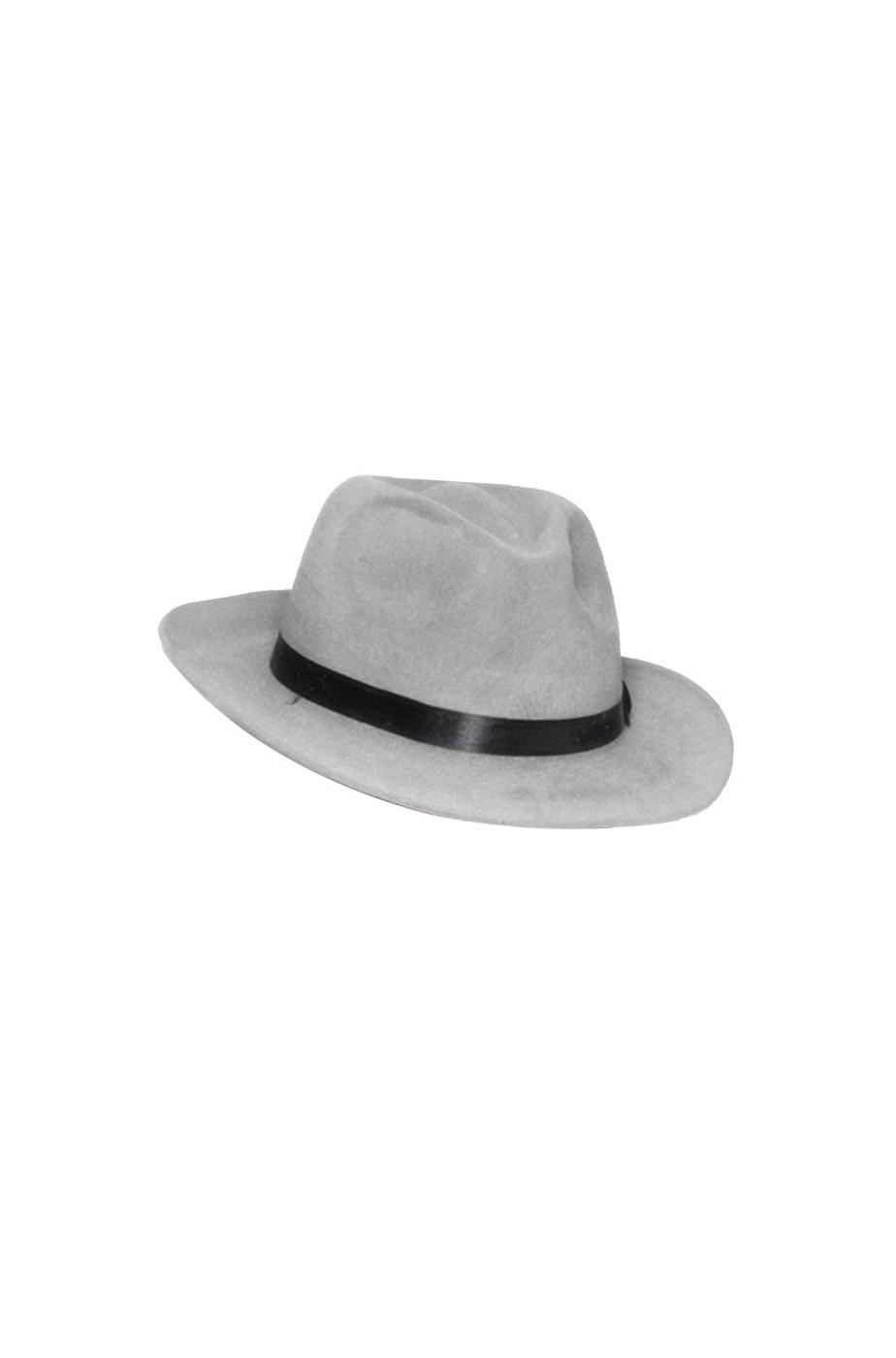 Cappello gangster