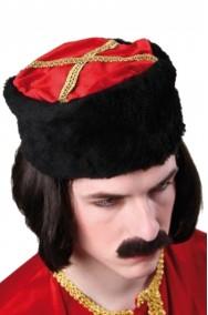 Cappello da cosacco