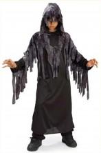 Costume halloween Bambino Demone