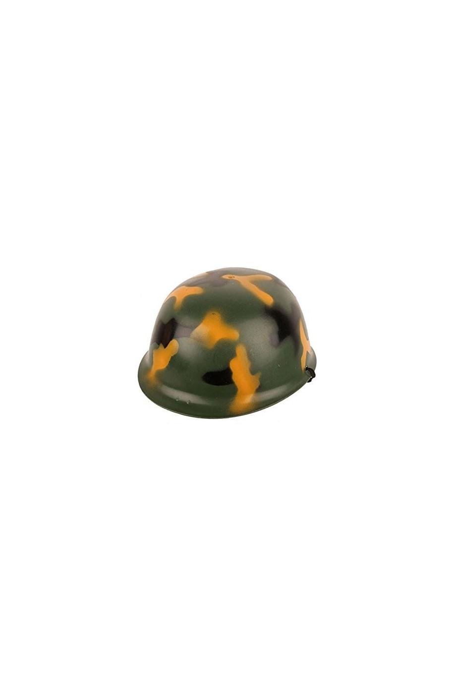 Caschetto Elmo militare