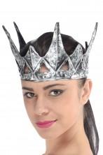 Corona regina Grimilde o Ravenna