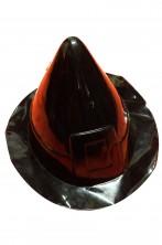 Cappello strega bimba economico