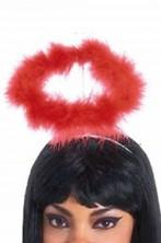 Aureola Rossa
