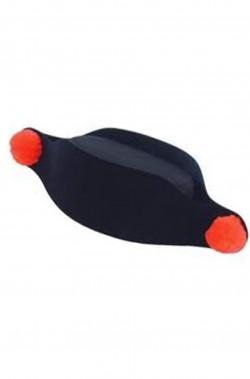 Cappello torero nero