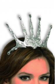 Tiara Principessa Bianca