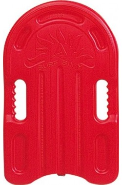 Tavola surf in plastica  94 cm