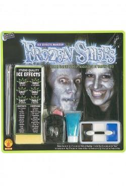 Denti vampiro argento vampiro dei ghiacci