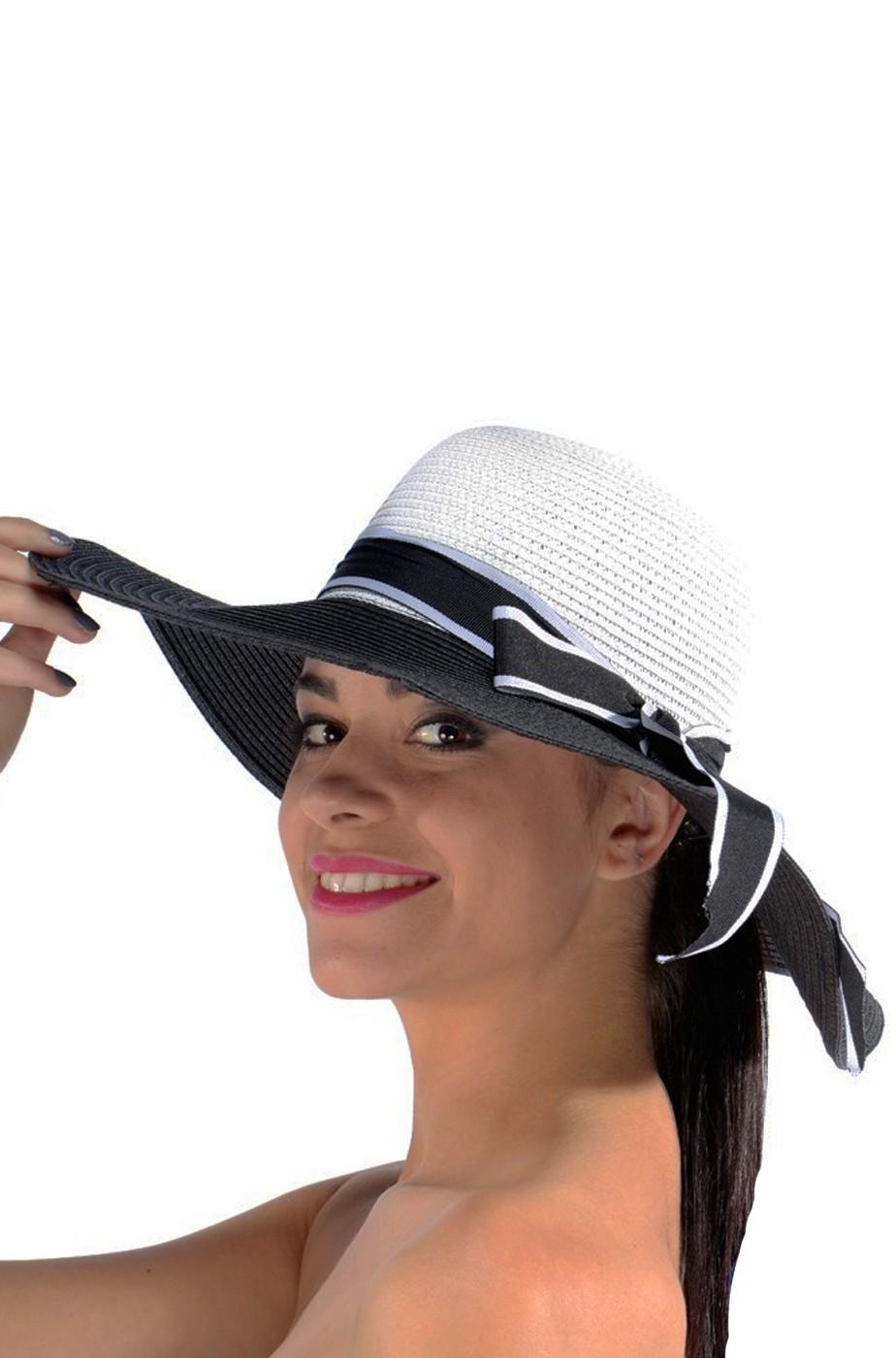 Sconto speciale informazioni per migliore selezione del 2019 Cappello adulta per fare colazione da Tiffany una meravigliosa audrey