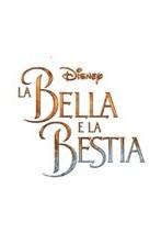 Costumi di Belle e de La Bestia e tutti gli accessori per il tuo travestimento Disney